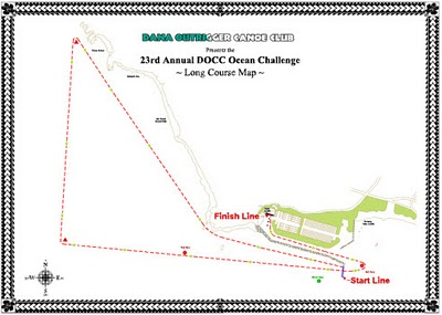 2011+DOCC+Race+Map+Long+Course
