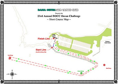 2011+DOCC+Race+Map+Short+Course